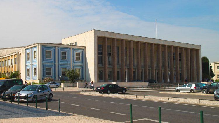 Universidade de Lisboa among the 120 major universities worldwide in scientific performance