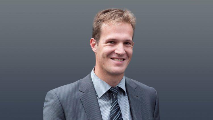 INESC-ID Seminar – Steven De Haes