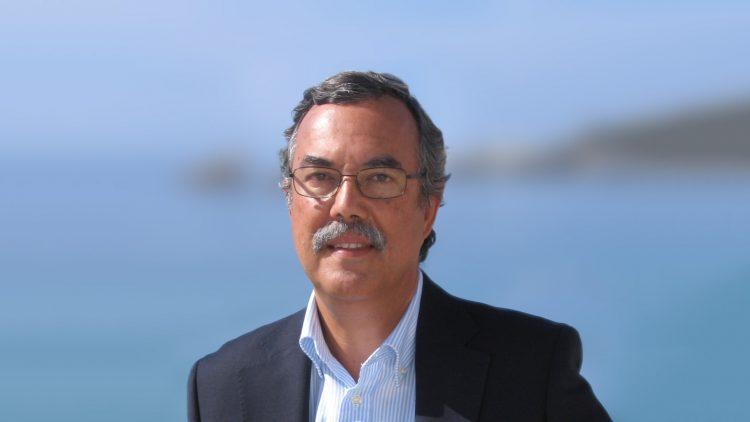 Mathematics Colloquium – Carlos Rocha