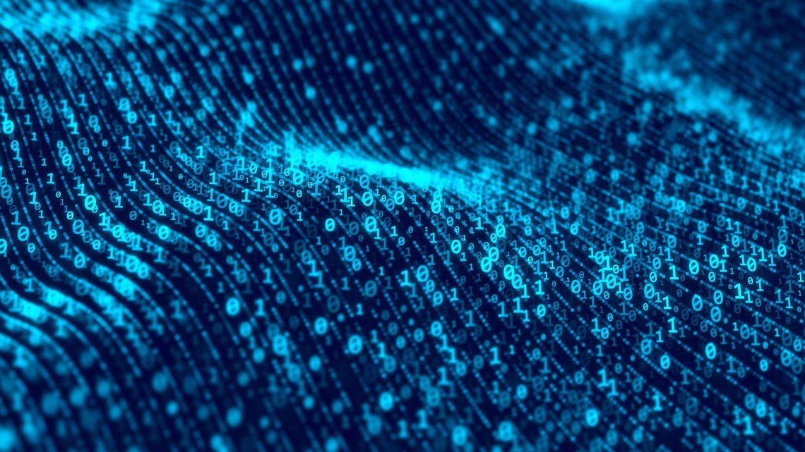 EDBT/ICDT 2019 – Extending Database Technology & Database