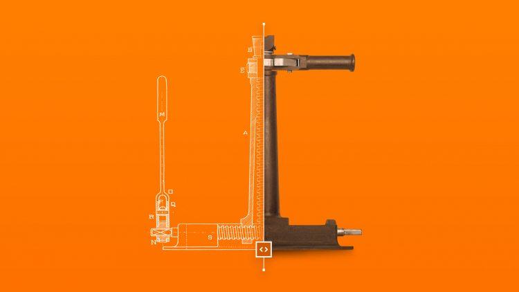 """JEP 2018 – Exposição """"Desenho técnico no Técnico 1911-2018"""""""