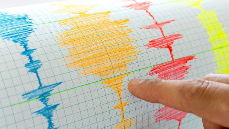 CERIS alia-se à Santa Casa da Misericórdia de Lisboa na sensibilização do risco sísmico
