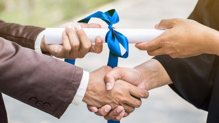 Cerimónia de entrega dos Prémios Professor Jaime Campos Ferreira 2018