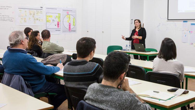Dias da PI@Técnico cativam cada vez mais participantes