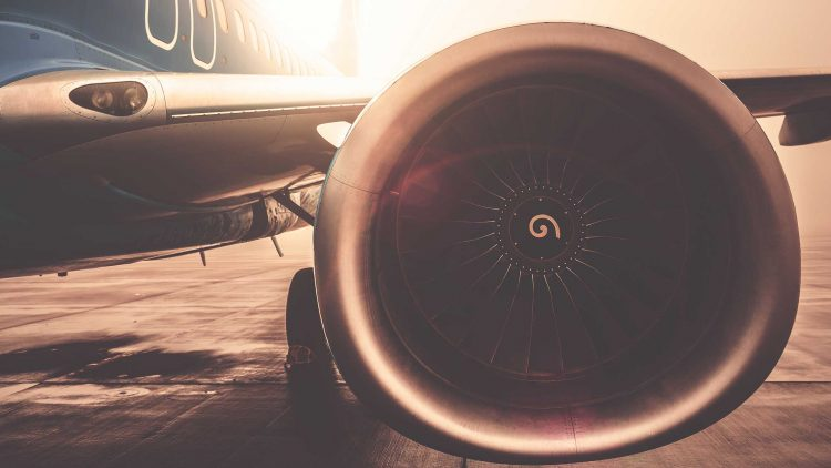 """Lecture """"Aviação, Engenharia Aeronáutica e Segurança"""" – Donizeti de Andrade (ITA)"""