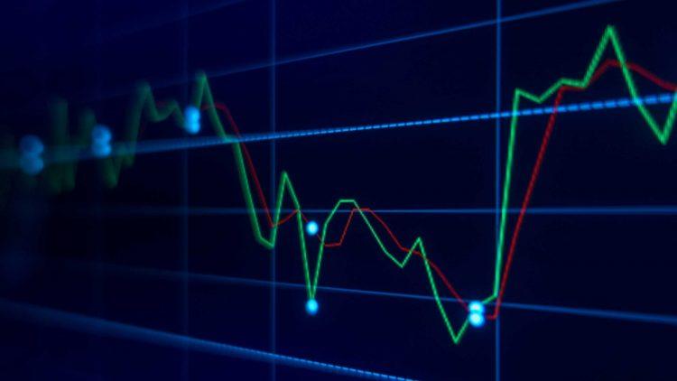 Seminário de Probabilidades e Estatística – Margarida Cardoso