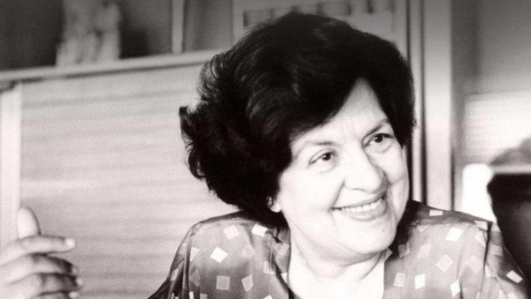 Maria de Lourdes Pintasilgo Award – 2018 edition