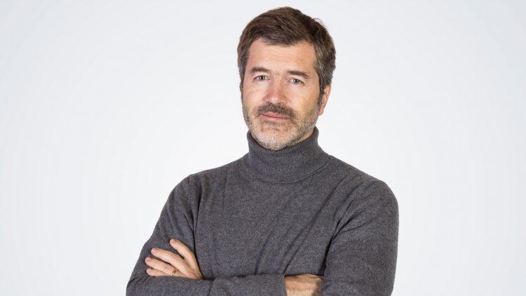 Tese de Doutoramento em Arquitetura do Técnico vence prémio André Jordan