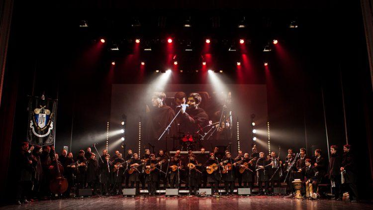 TUIST conquista três prémios no histórico festival CELTA