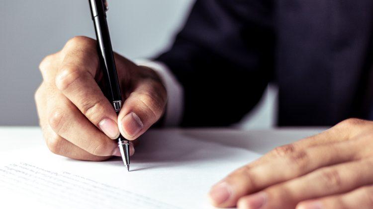 Assinatura de protocolo entre o Técnico e a Ordem dos Psicólogos Portugueses