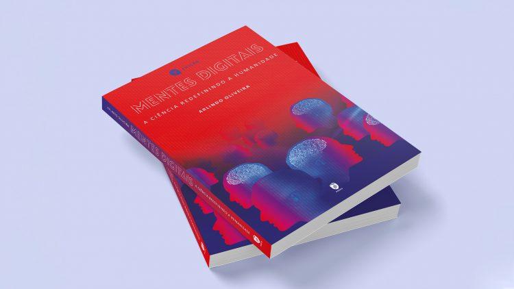 """IST Press edita 3.ª edição do livro """"Mentes Digitais"""""""