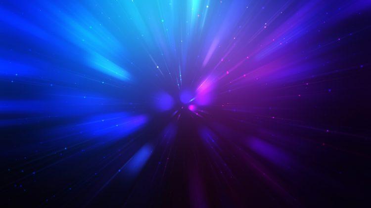 """MasterClasses """"Ser Cientista por um dia … Com as mãos nas partículas"""" 2019"""