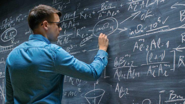 "Programa Doutoral FCT ""Lisbon Mathematics PhD (LisMath)"" – Candidaturas"