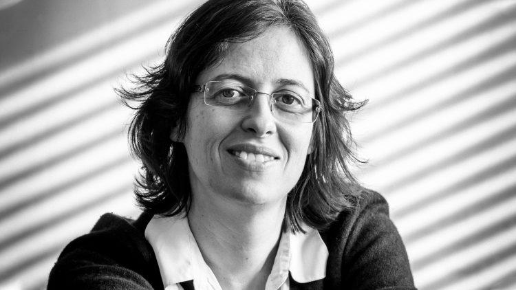 Seminário C2TN – Mariana Gomes de Pinho