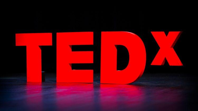 Speaker Contest 2019 – TEDxULisboa (1.ª edição)