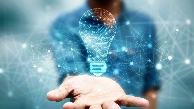 TecInnov Inovação Social – 1.ª Edição Banco BPI