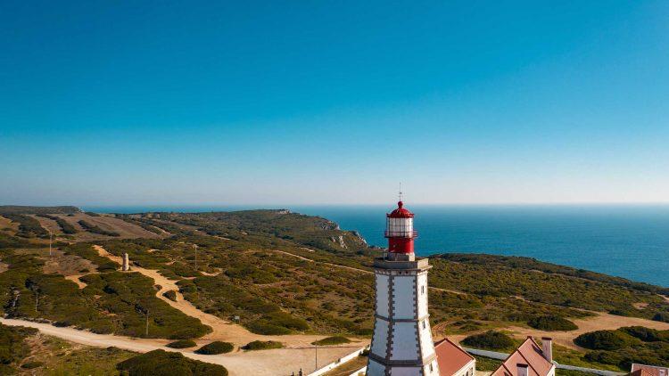 Lisboa2019 – IX Congresso sobre Zonas Costeiras