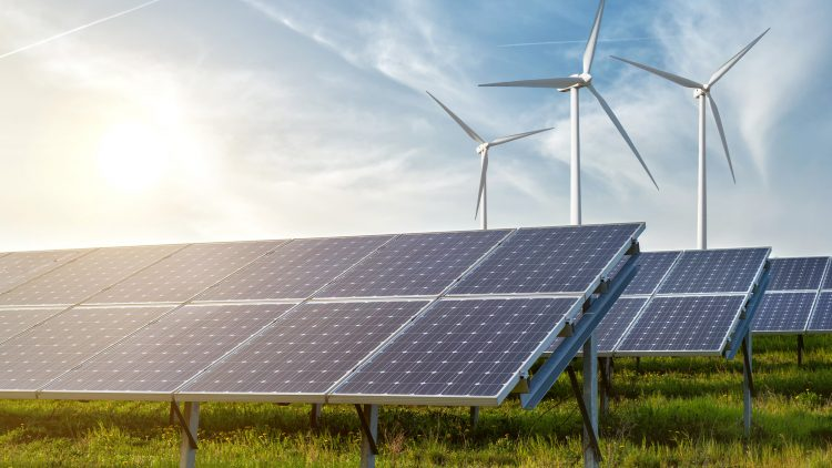 MOOC Técnico: Energy Services