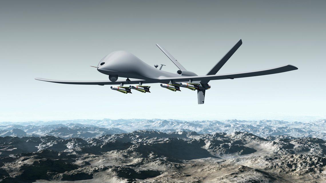 MOOC Técnico: Drone Simulation and Control – Técnico Lisboa