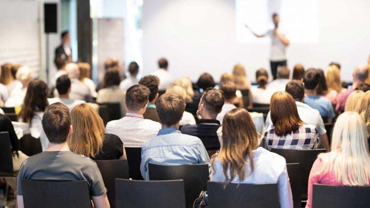 Técnico Summer Internships 2019 – Sessões de esclarecimento
