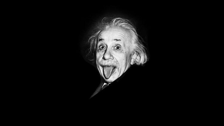 140 anos do génio que revolucionou a ciência