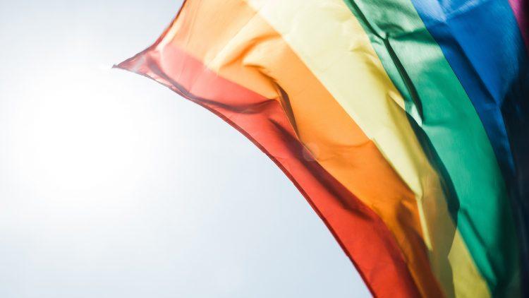 1.ª Edição das Jornadas Arco-Íris – QueerIST