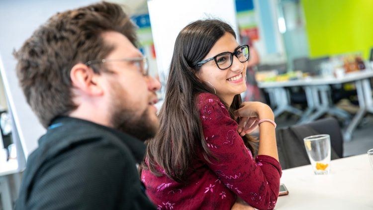 EIT Health Summer School Programmes 2019 – Applications