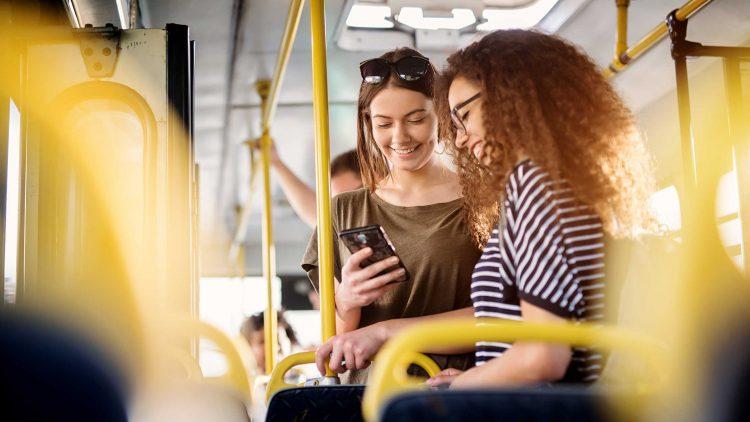 ITS 2020 – Sistemas e Serviços Inteligentes de Transporte