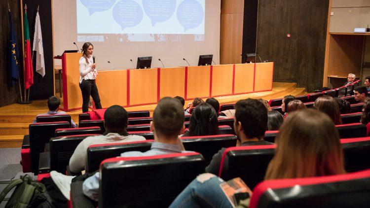 Técnico Summer Internships – um programa que entusiasma cada vez mais alunos