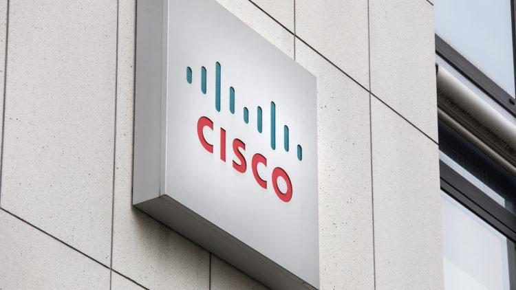 Cisco Student Day 2019