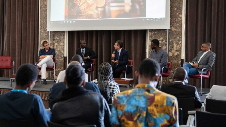 Africa Day celebrated at Técnico