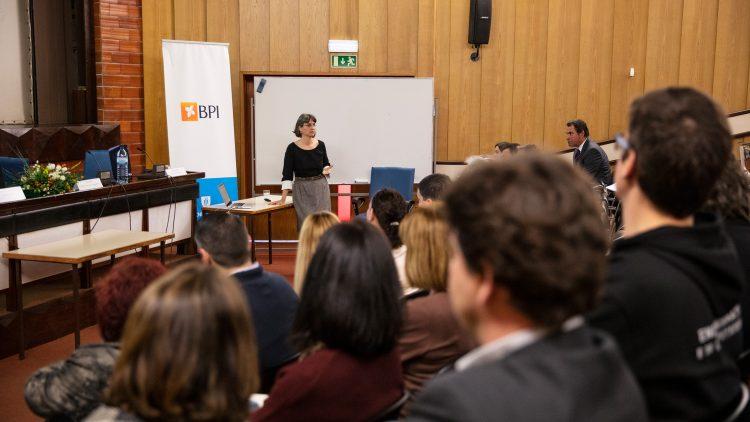 Sessão comemorativa alerta para o impacto dos riscos psicossociais
