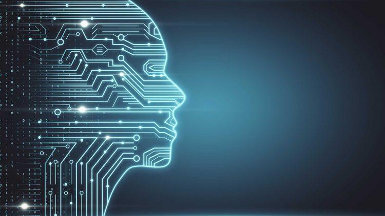 """Dias da PI@Técnico 2019 – 1.ª sessão: """"A minha invenção poderá vir a ser uma patente?"""""""