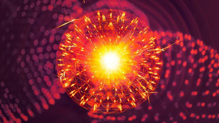 MEFT – A desafiar os limites da Ciência e da Tecnologia