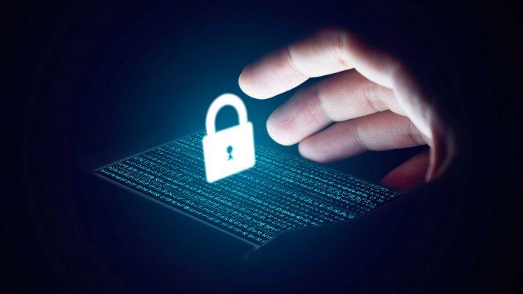 """""""Proteção e Segurança de Dados para Profissionais não Tecnológicos"""" – Técnico+"""
