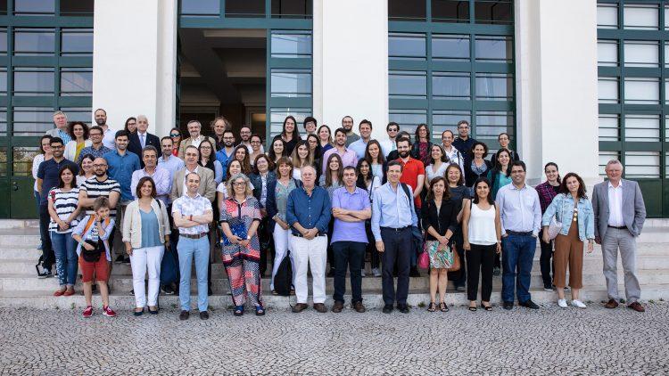 The inspiring career of professor Manuel Prieto