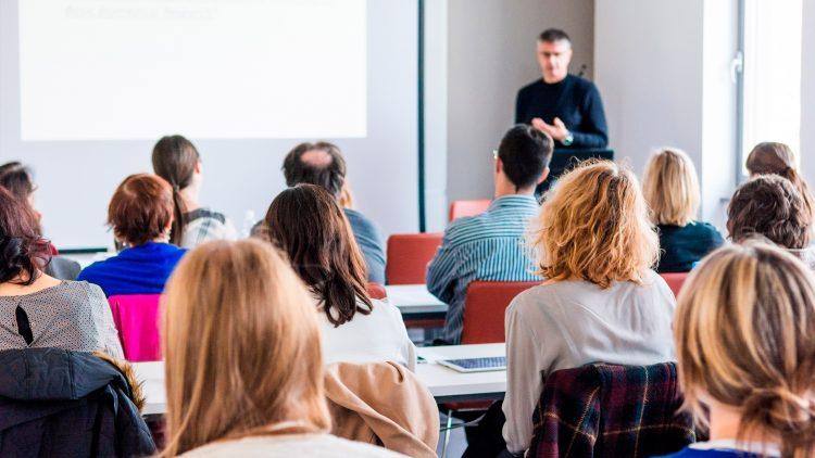 """Projeto """"Observar e Aprender"""" – 1.º semestre 2019/2020"""