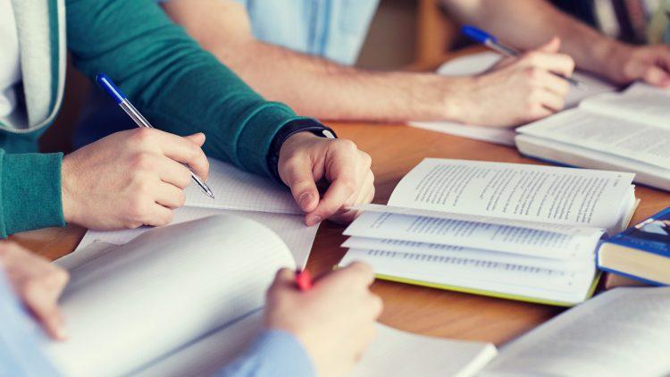 """Workshop """"Dissertação de Mestrado – Aceitas o Desafio?"""""""