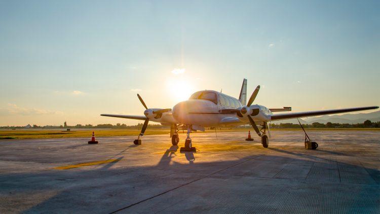 AED Days 2019 – Aeronáutica, Espaço e Defesa