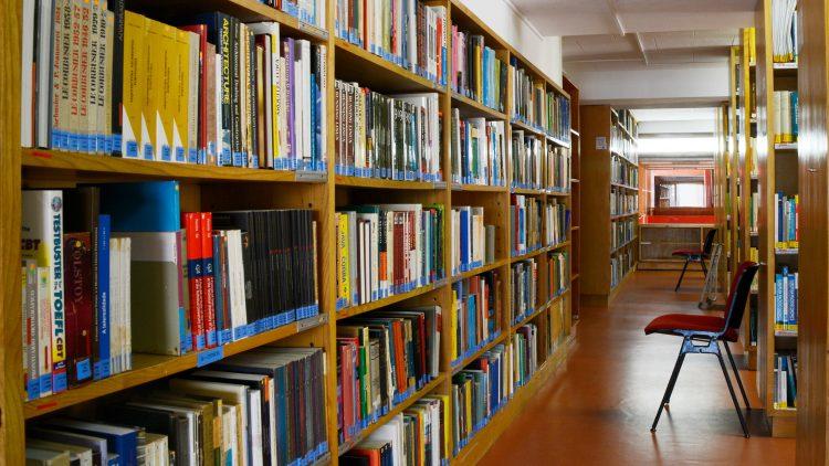 Candidaturas a 12 Bolsas de Doutoramento para 2020/2021 – CMU Portugal