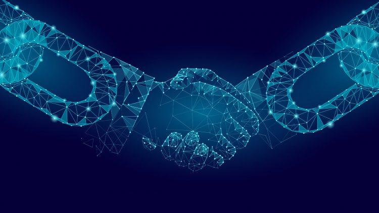 """Programa de Formação """"BlockChain & SmartContracts"""" (2.ª Edição – 2020)"""