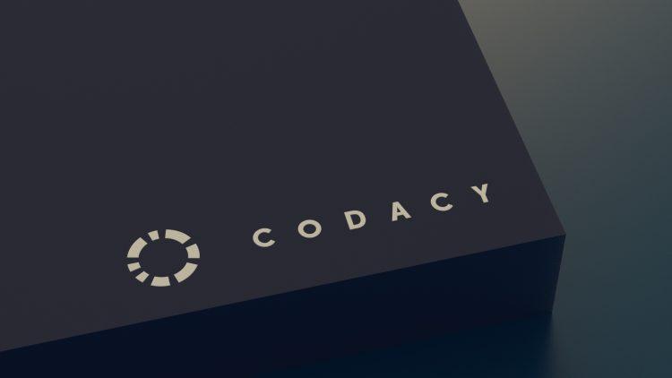 Codacy capta 7 milhões de euros em investimento