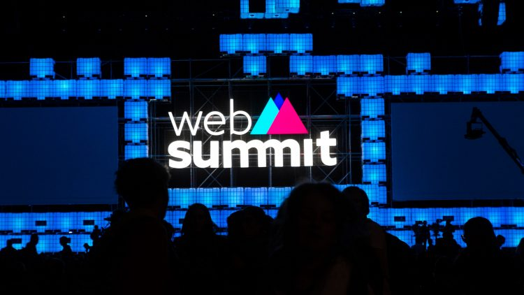 Do you want to be part of Técnico @ Web Summit team 2019?