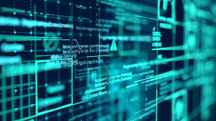 """Formação em """"ISO 27001 Foundation"""" – 2019"""