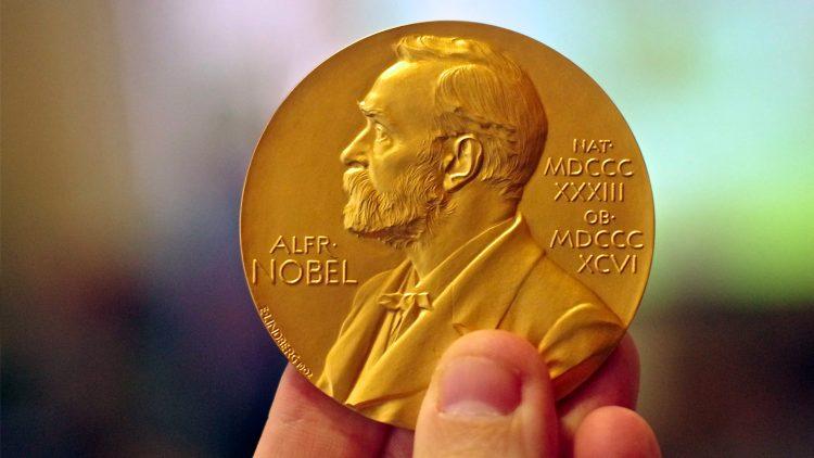 O impacto do Prémio Nobel da Química e as mensagens por detrás dele