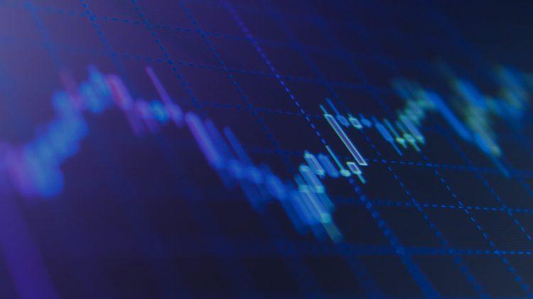 Seminário de Probabilidades e Estatística – Wolfgang Schmid