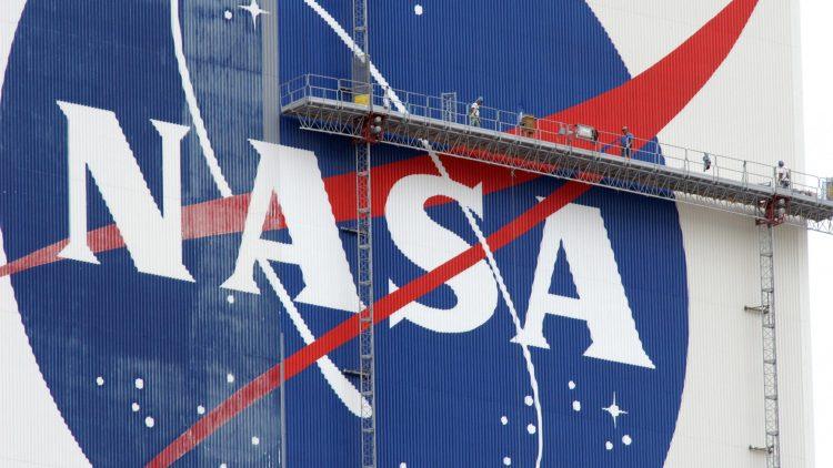 Candidaturas a Bolsas para Estágios na NASA 2019