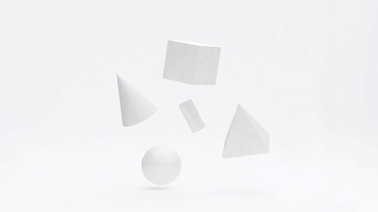 Colloquium de Matemática – Carlos Florentino
