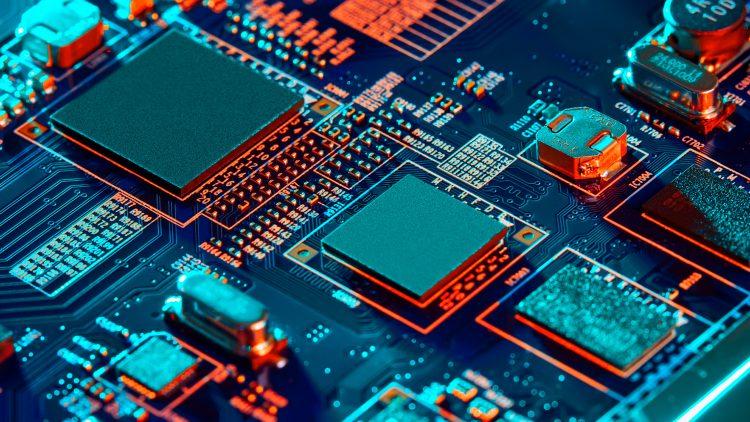 School: Introduction to Quantum Technologies 2019