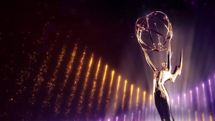 Um Emmy para o JPEG que também é um bocadinho do Técnico
